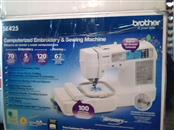 BROTHER Sewing Machine SE425